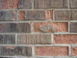 What Every Homeowner Should Know About Sealing Brick Or Stone - Exterior brick repair