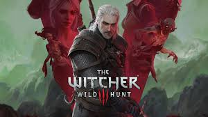 gog version of the witcher 3 now free