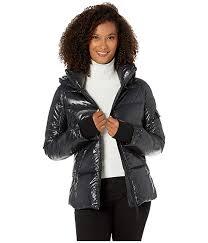 S13 Coat Size Chart Gloss Kylie
