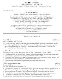 Sample Physician Cv Template Medical Residency Cv Format Resume