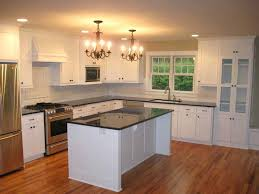 diy kitchen cabinet refacing kits kitchen cabinet restaining diy