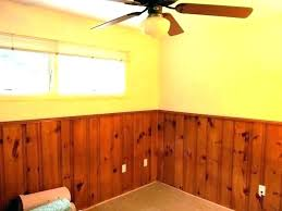 wood paneling walls ideas wall wooden