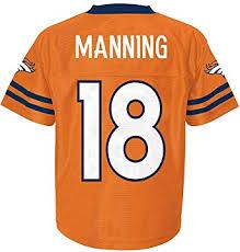 Youth Manning Youth Jersey Manning Youth Manning Jersey