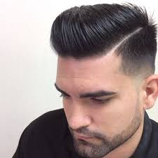 men side haircuts for men photo pwws