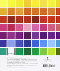 Adobe Cmyk Color Chart Cmyk Color Swatch Book Coloring Pages Lowgeorgetown11s Net