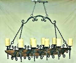 extra large light fixtures large outdoor chandelier lighting large outdoor chandeliers s wall lighting fixtures extra extra large light fixtures