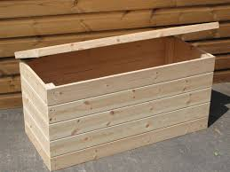 diy little by little guide about firewood storage shed plans we display you the way to build a firewood garage shed like a pro if you use our plans free