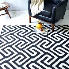 black and white chevron rug black and white area rug black white area rug wonderful area rug black and white area black and white area rug black and white