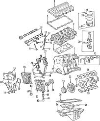 bmw e90 part diagram bmw 325i front suspension oem parts bmw e90 part diagram bmw z3 air intake oem parts