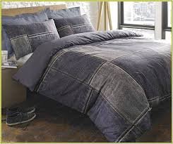 denim duvet cover queen home design ideas intended for incredible household denim duvet cover king remodel