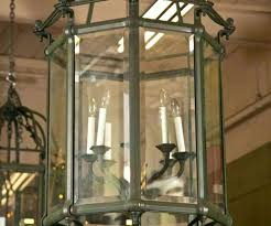 full size of large outdoor hanging pendant lights lantern lighting chandelier ch decorating lamps big lots