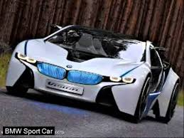 BMW 3 Series new bmw sport car : Desktop Images About Cars And Other Vehicles On I Need Bmw Sport ...