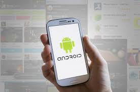 Best Android App Store Alternatives | Digital Trends