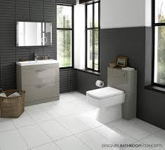gloss gloss modular bathroom furniture collection. modren collection intended gloss modular bathroom furniture collection e