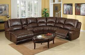 brown leather sectional sofas. Modren Brown Custom Sectional Sofas Montreal  The Design Style And Materials May  Change But The Particular Couch Sectional Stays A S Intended Brown Leather