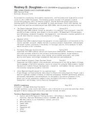 retainer consulting agreement 9 sample consulting retainer agreements word fee letter template