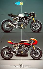 best images about nice wheels honda cbr  the bullitt ducati cafe racers by holographic hammer