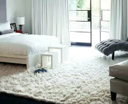 rug 9 x area rugs home design ideas and inexpensive by 12 under 100