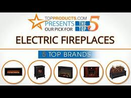 Monessen Electric FireplacesFireplace Brands