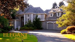 gray exterior paint schemes. gray exterior paint colors sammamish wa schemes p