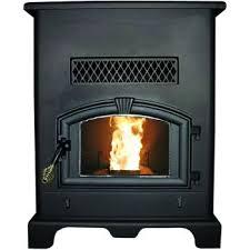 us stove pellet stove 5520