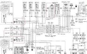 2003 nissan altima power window wiring diagram wiring diagrams 2004 nissan maxima headlight wiring diagram home