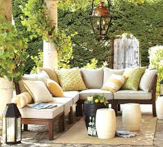 pottery barn patio furniture cushions f86x in perfect small home decoration ideas with pottery barn patio furniture cushions