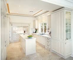 french provincial lighting. French Provincial Kitchen Elegance Lighting