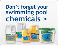 pool cleaner chemicals. Plain Cleaner Pool Chemicals For Cleaner G
