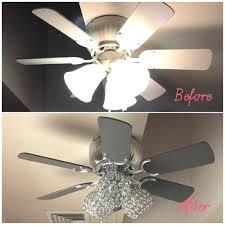 ceiling fan in baby room fans cute nursery with for g cybacat