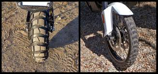 BMW Convertible best tires for bmw : Metzeler Karoo 3 Dual Sport Tire Review - ADV Pulse