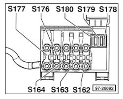 volkswagen golf mk4 fuse box battery png 2006 vw passat wiring diagram wirdig 345 x 279