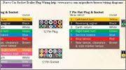 jayco pin plug page caravaners forum jayco standard