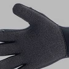 Gap Gloves Size Chart Gloves Fourth Element