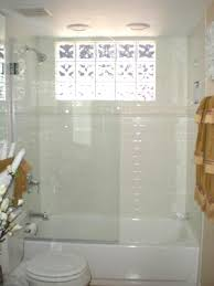 exclusive half glass shower door for bathtub best interior stylish bathtubs