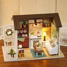 Kids Bedroom Accessories Online Get Cheap Miniature Bedroom Set Aliexpresscom Alibaba Group