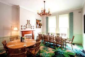 The Royal Leichhardt Great Pub Venues Hidden City Secrets - Private dining rooms sydney
