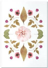 pink light design notebooks pink light design notebooks