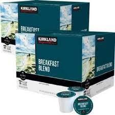 Veranda blend blonde k cup. Kirkland Breakfast Blend Coffee Pods 25 Count For Keurig Brewer Caffeinated Coffee Amazon Com Grocery Gourmet Food
