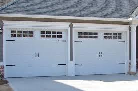 garage door 9x7 pin by windsong properties on garage 9x7 white insulated garage door