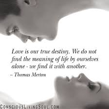 Destiny Love Quotes Interesting 48 Best Destiny Quotes And Sayings