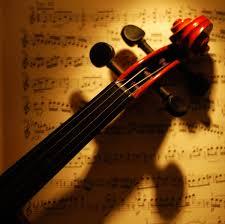 Classical Photo Classical Music Public Radio Tulsa