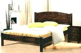 queen bed frames with storage – saladsandmore.co