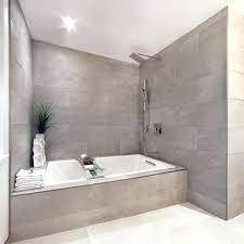 kohler mendota bathtubs freestanding