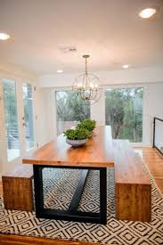 Dining Room Table Lamps Dining Room Area Rugs Ideas Elegant White Drum Shade Pendant Lamp