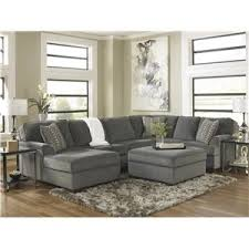 Ashley Furniture Rooms and Rest Mankato Austin New Ulm
