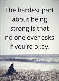 Quotes About Moving Forward And Being Strong Best Of Strong Quotes Gorgeous Quotes On Being Strong