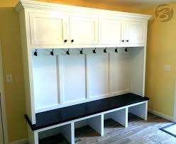 Shoe Rack With Bench And Coat Rack Shoe Bench Coat Rack Racks Amazing Entry Hall With Tree Storage Cool 72