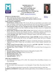 Clinical Research Associate Job Description Resume Charming Clinical Research Associate Resume Samples Contemporary 79