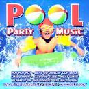 DJ's Choice: Pool Party Music
